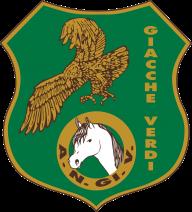 Associazione Nazionale Giacche Verdi
